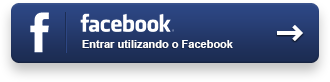 Conectar utilizando Facebook